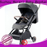 Harari Baby pram beautiful baby strollers manufacturers for infant