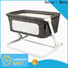 Harari Baby folding baby bouncer for business for playing