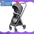 Harari Baby Best infant carriage strollers company for child