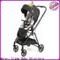 Harari Baby Best infant jogging stroller Supply for infant