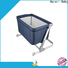 Harari Baby designer baby trend playpen factory for baby