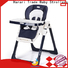 Best affordable high chair plastic for business for feeding