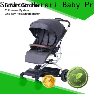 High-quality buy cheap stroller model company for infant