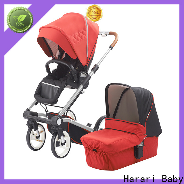 Harari Baby Latest where can i buy baby strollers Supply for child