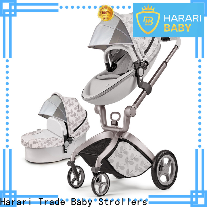 Harari Baby sale cute strollers for girls company for infant