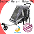 Best baby pushchair sets simple for business for child