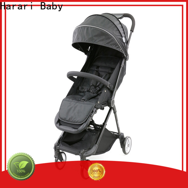 Harari Baby Latest cost of a baby stroller for business for toddler