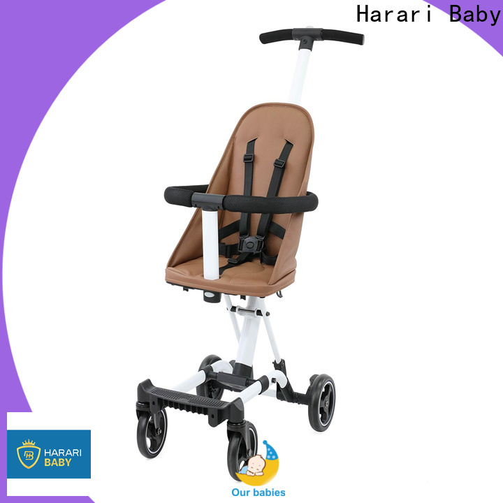 Latest cheap baby pushchair bicycle company for family