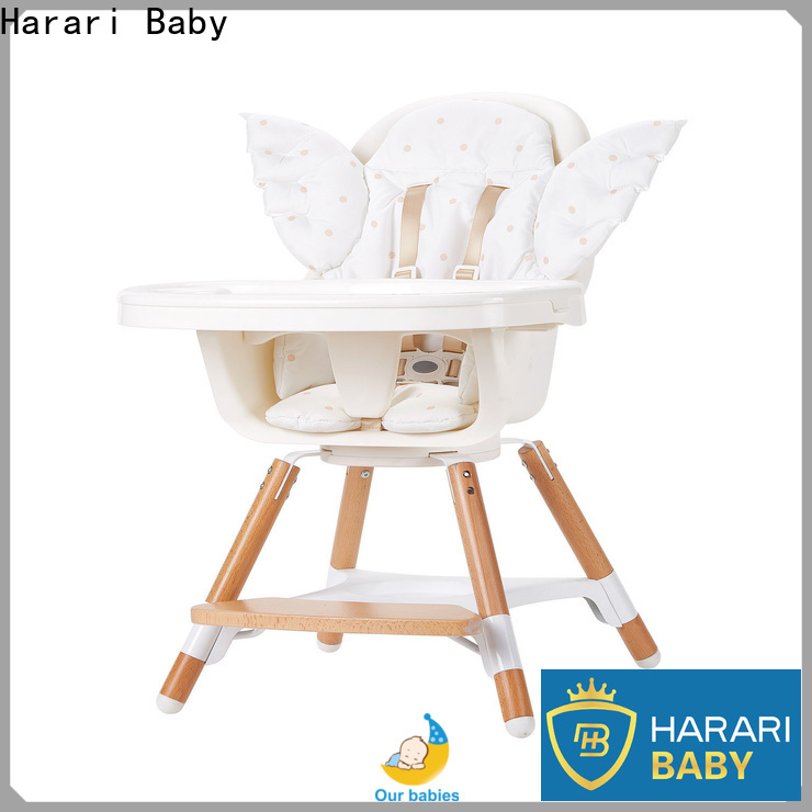 Harari Baby baby infant eating chair for business for feeding