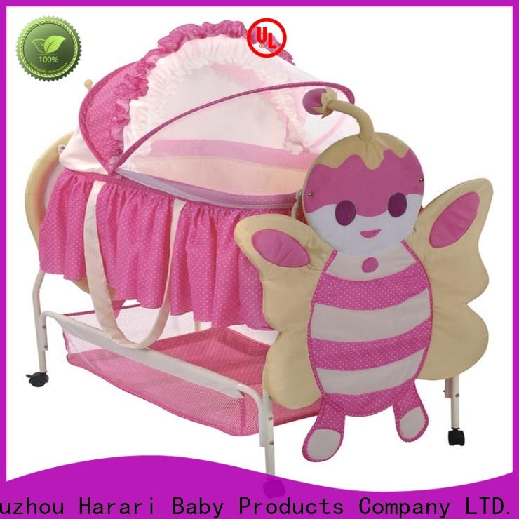 Harari Baby Best baby boy play yard Supply for new moms and dads