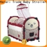 Harari Baby cradle cheap play yards for infants Suppliers for baby