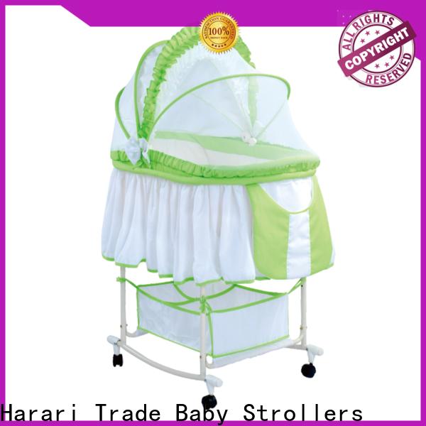 Best baby activity playpen design Supply for baby