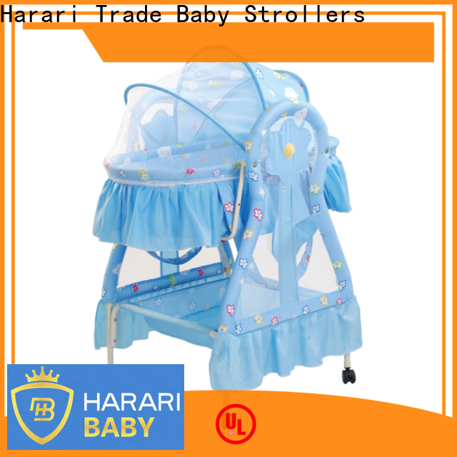 Wholesale evenflo playpen hrcc manufacturers for new moms and dads