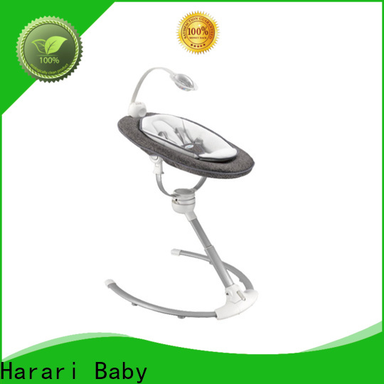 Top baby lounge chair musical manufacturers