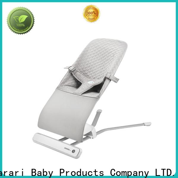 Harari Baby music baby bouncer for newborn girl Suppliers