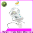 Harari Baby Wholesale baby rocker for business