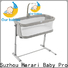 Harari Baby Latest boy playpen Supply for baby
