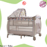 Harari Baby Top playpen bed for business for crawling
