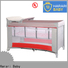 Best baby playpen play manufacturers for baby