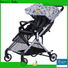 Harari Baby alloy baby stroller store near me manufacturers for child