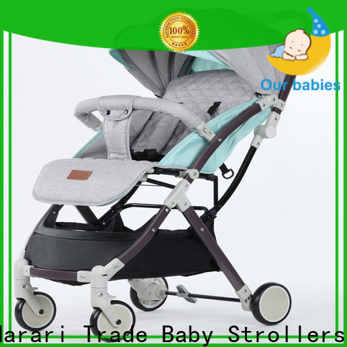 Harari Baby Custom good strollers for toddlers company for child