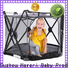 Harari Baby electric where to buy playpen for babies for business for playing
