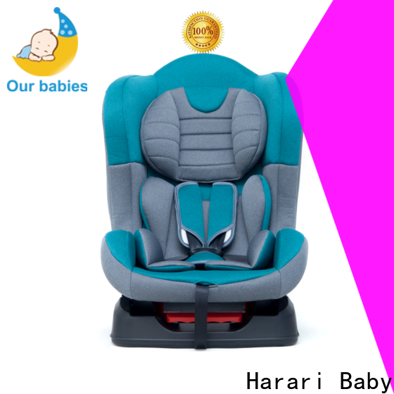 Custom cheap car seat from birth portable Suppliers for travel