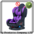 Harari Baby baby where can i buy a car seat manufacturers for travel