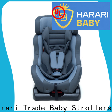 Harari Baby standard best prices on infant car seats manufacturers for kids