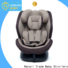 Harari Baby High-quality cheap stage 2 car seat manufacturers for driving