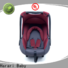 Harari Baby New stage 2 car seat sale Suppliers for kids