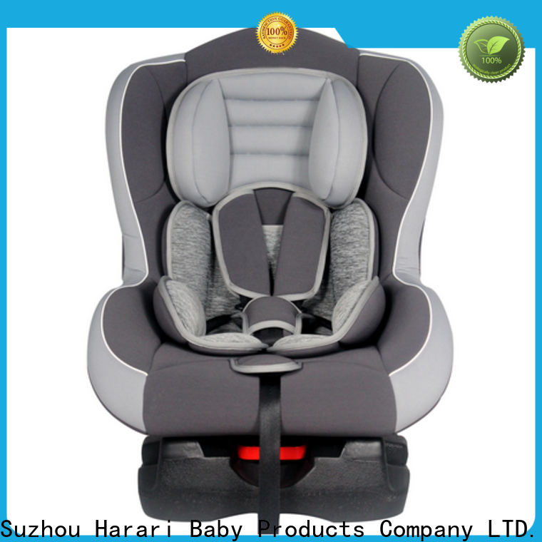 Top infant car seat in store fix Suppliers for kids