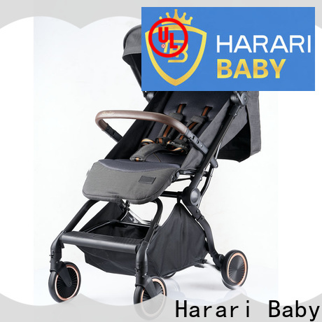Harari Baby carriage inexpensive baby strollers for business for child