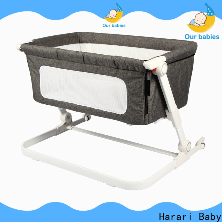 Best buy playpen cribs manufacturers for playing