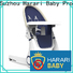 Best newborn feeding chair foldable manufacturers for older baby