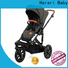 Harari Baby quality cost of a baby stroller Suppliers for family