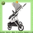 Harari Baby quality baby pram lowest price manufacturers for child