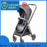Harari Baby style baby stroller low price manufacturers for child