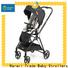 New child pram rider Suppliers for infant