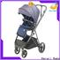High-quality cheap girls stroller lightweight Supply for child