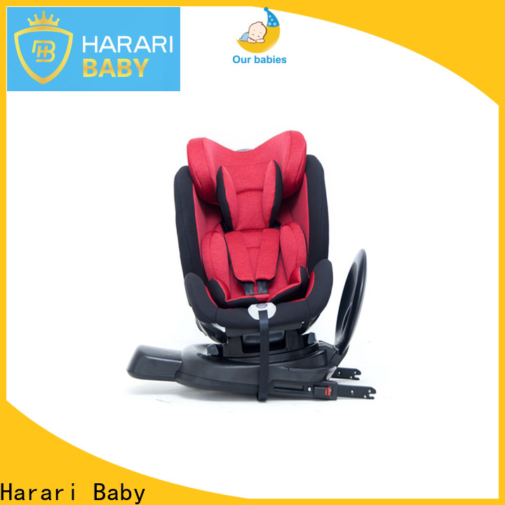 Harari Baby New buy car seat online manufacturers for driving