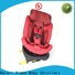 Top best place to buy child car seats comfortable for business for driving