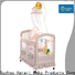Top travel playpen for babies cribs for business for new moms and dads
