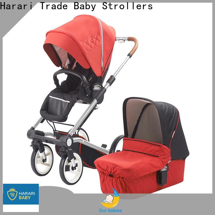 Best best deals on baby strollers trailer Supply for child