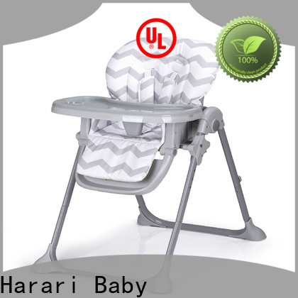 Best newborn baby high chair baby factory for older baby
