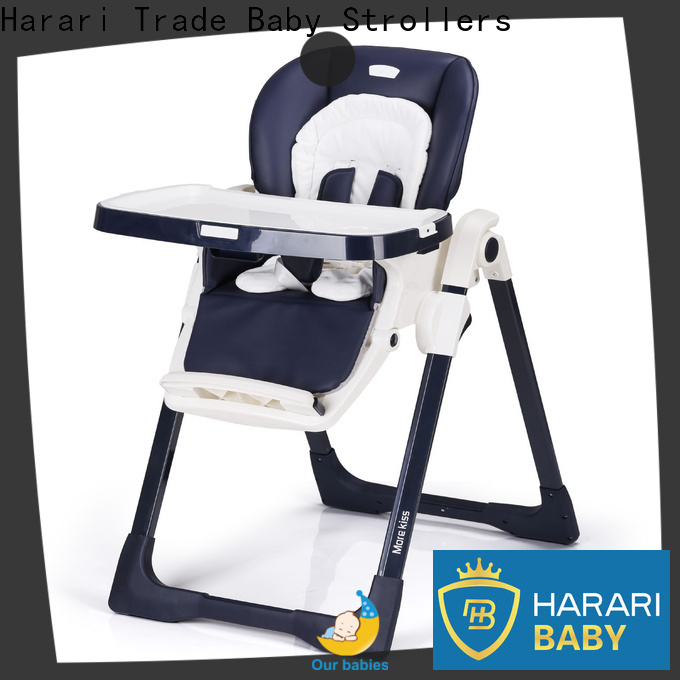 New inexpensive high chairs dinning manufacturers for feeding