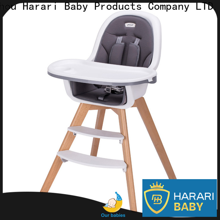 High-quality baby boy highchairs light company for feeding