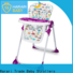 New newborn baby high chair infant company for older baby