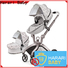 Harari Baby style baby pram shops manufacturers for infant