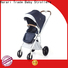Harari Baby Best cheap single stroller manufacturers for child